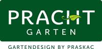 Prachtgarten